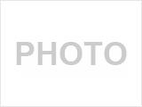 Фото  1 AMF плита потолка FEINSTRATOS / FEINSTRATOS микроперф. 37574